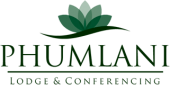 Phumlani Lodge & Conferencing